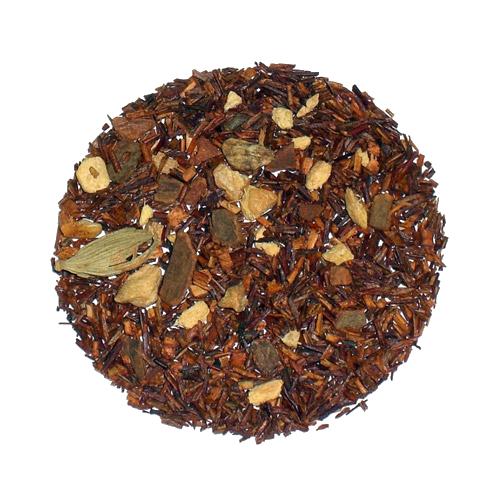herbal-chai