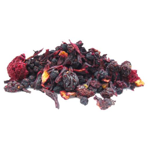 very-berry