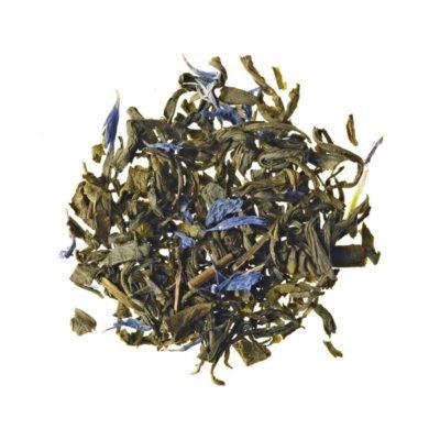earl-grey-green-tea