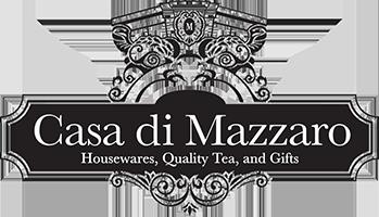 Casa di Mazzaro